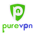 PureVPN (Mac & PC) Discount