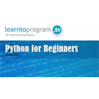 Python for Beginners (Mac & PC) Discount