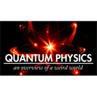 Quantum Physics: an overview of a weird worldDiscount