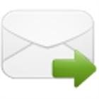R10BatchMail (Mac & PC) Discount