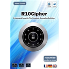 R10Cipher VIDiscount