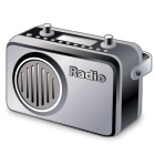 RadioZilla (Mac & PC) Discount