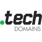 .Tech Domains (Mac & PC) Discount
