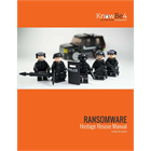 Ransomware Hostage Rescue Manual for IT Pros (PC) Discount