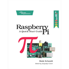 Raspberry Pi: A Quick-Start Guide (Book Excerpt) (Mac & PC) Discount