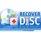 Recover Disc (PC) Discount