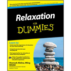 Relaxation for Dummies (A $16.99 Value) Free Download (Mac & PC) Discount