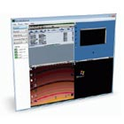 RemoteObserver (PC) Discount