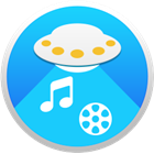 Replay Media Catcher (Mac & PC) Discount