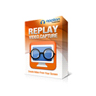 Replay Video Capture (PC) Discount