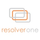 Resolver OneDiscount