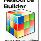 Resource Builder (PC) Discount