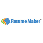 Resume Maker for Mac (Mac & PC) Discount