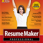 ResumeMaker Professional Deluxe (PC) Discount