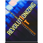 Revolutionizing IT Research Kit (Includes a Free $8.50 Book Summary)Discount