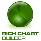 Rich Chart Builder (PC) Discount
