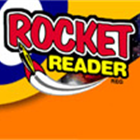 RocketReader Vocab (PC) Discount