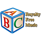 Royalty Free Music Site membership (Mac & PC) Discount