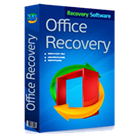 RS Office RecoveryDiscount