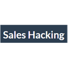 Sales Hacking (Mac & PC) Discount