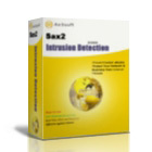 Sax2 Network Intrusion Detection System (PC) Discount