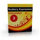 Scabery Expression Calculator 2 (PC) Discount