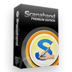 Scanahand 3 Premium Edition (PC) Discount