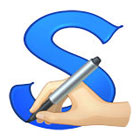 Scanahand Standard EditionDiscount