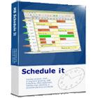 Schedule itDiscount