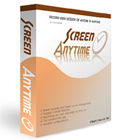 Screen Anytime Server EditionDiscount