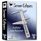 Screen CalipersDiscount