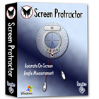 Screen ProtractorDiscount