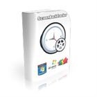 ScreenBackTracker (Mac & PC) Discount