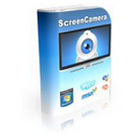 ScreenCamera.Net SDK (PC) Discount