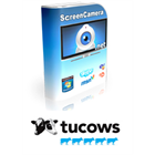 ScreenCamera.Net (PC) Discount