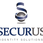 SecurBIZ (Mac & PC) Discount