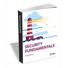 Security Fundamentals ($24.00 Value) FREE for a Limited Time (Mac & PC) Discount