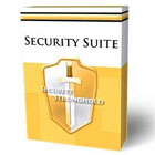 Security Suite (PC) Discount