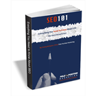 SEO 101 - Everything You Need to Know About SEO (But Were Afraid to Ask)Discount