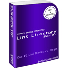 SEO Link Directory Script (Mac & PC) Discount