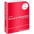 SEO Resource Directory ScriptDiscount