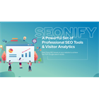 SEONIFY - Lifetime Access (Mac & PC) Discount