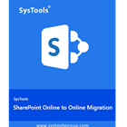 SharePoint Migrator (PC) Discount