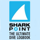 SharkPoint for Windows v2 (Professional)Discount