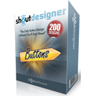 ShoutDesigner (Mac & PC) Discount