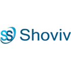 Shoviv exchange recovery managerDiscount
