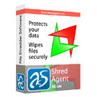 Shred Agent (PC) Discount