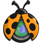 ShutterBug (Mac) Discount