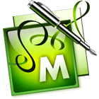 SigMaker (Mac & PC) Discount