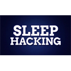 Sleep HackingDiscount